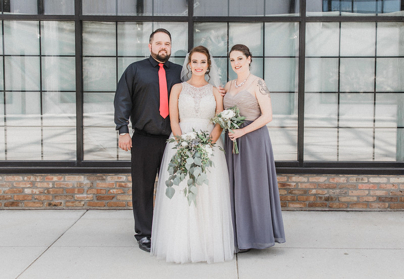 Samantha_Luke_Wedding_May_Ironworks_Hotel_Beloit-193.jpg