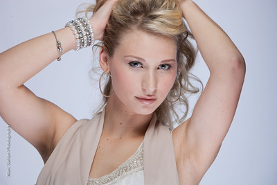 Brianne C