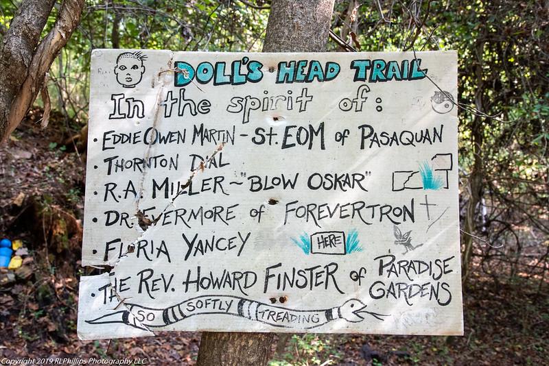 SPW-DollsHead-Sept2019-6017.jpg