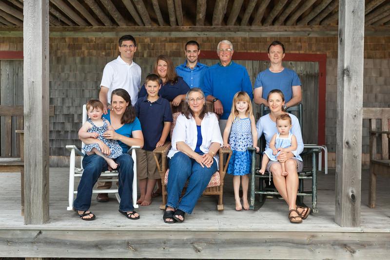 Sunset-Farm-Family-Reunion-10.jpg