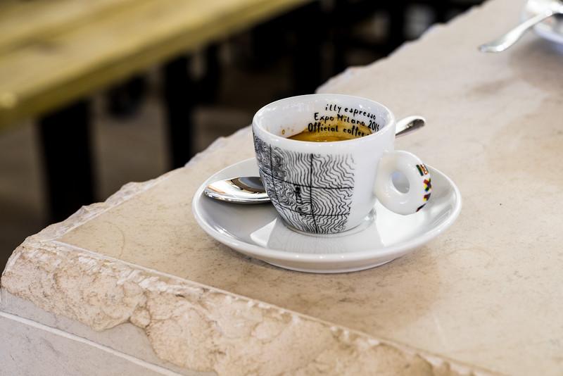 Cafe Rei - High Resolution31.jpg