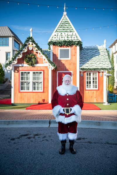 Avalon_BreakfastWithSanta_2019_9384.jpg