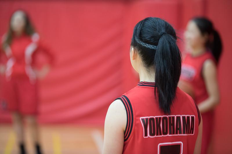 JV_Basketball_wjaa-4817.jpg