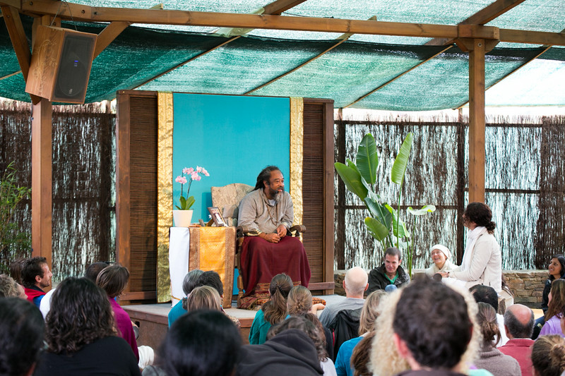 20140606 Sunday Satsang website (66).jpg