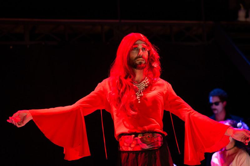 Allan Bravos - essenCIA Teatro - Persona 07-367.jpg