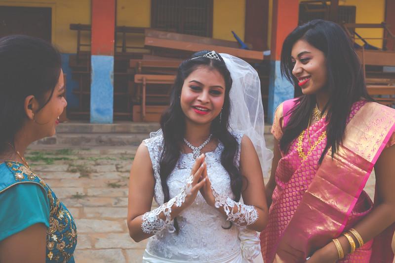 bangalore-candid-wedding-photographer-81.jpg