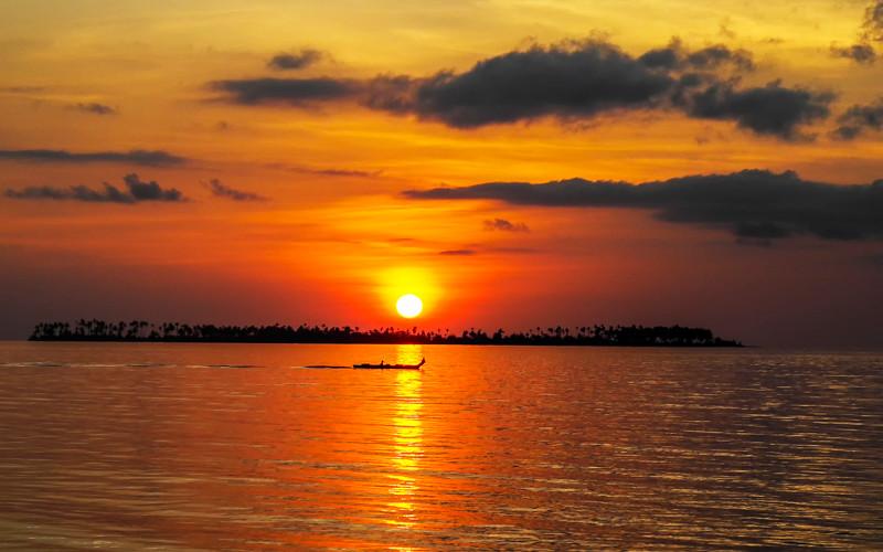 Bali Sunsets-6.jpg