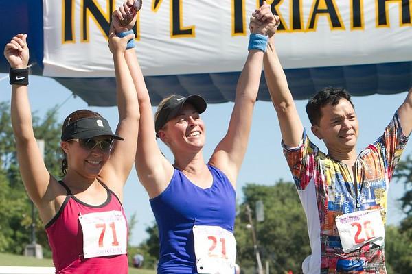 (2005-07-31) Sacramento Triathlon