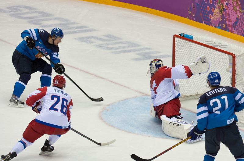 finland-russia 19.2 ice hockey_Sochi2014_date19.02.2014_time18:38