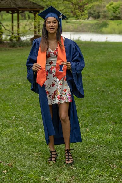 Sandhya Graduation-694.jpg