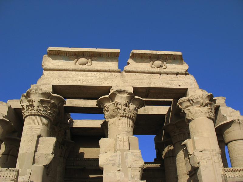 Egypt-320.jpg