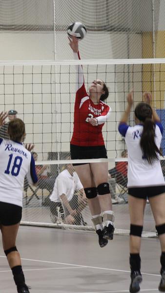 Lutheran-West-Volleyball-vs-Laurel--September-15-2012--7.JPG