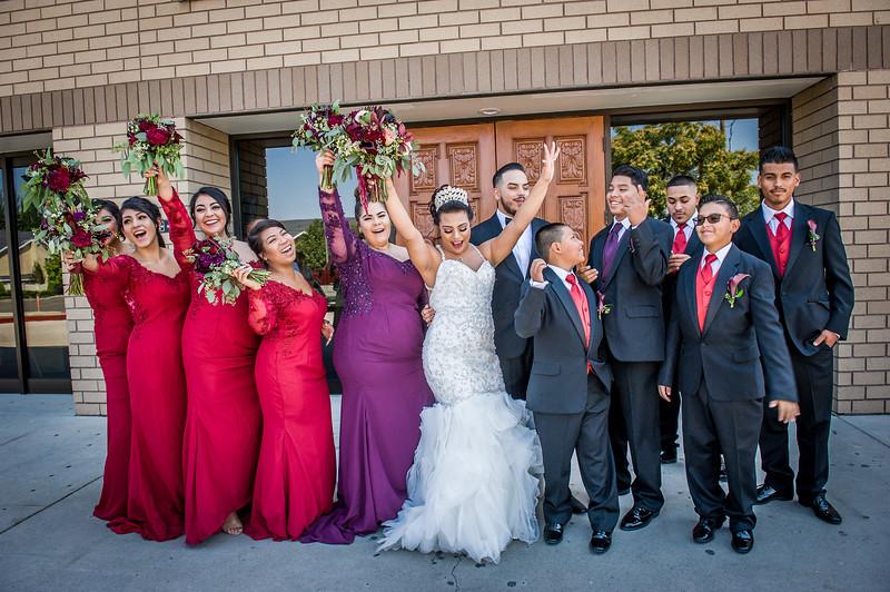 Valeria + Angel wedding -361.jpg