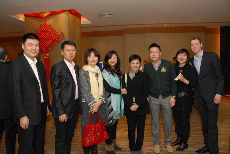 [20120107] MAYCHAM China 2012 Annual Dinner (15).JPG