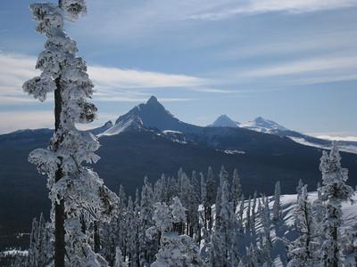 02-Feb Oregon