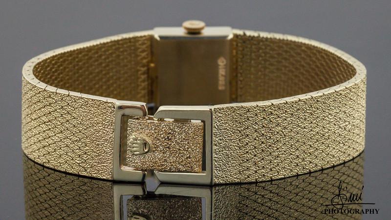 gold watch-2513.jpg