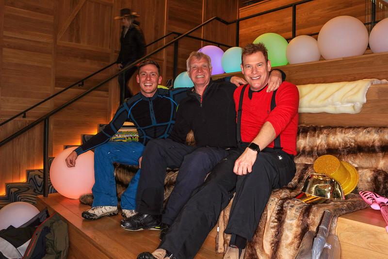 The W Aspen Presents- The Abbey Aprés Pop Up at Aspen Gay Ski Week 2020-Aspen Photo Booth Rental-SocialLightPhoto.com-71.jpg