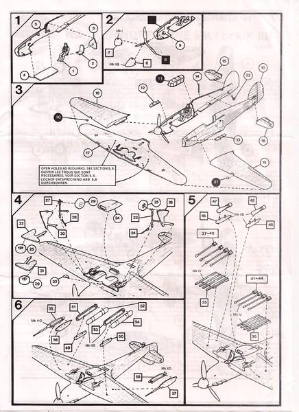 Hurricane 11A-XII, 03s.jpg