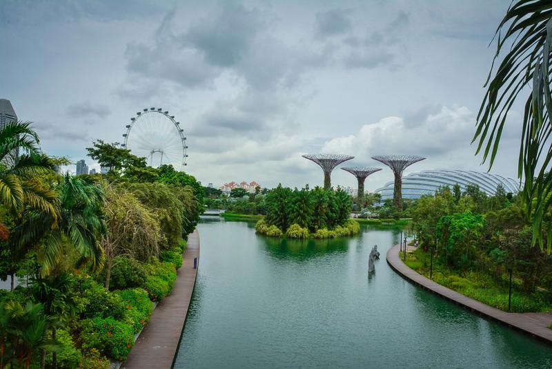 Singapore-87.jpg