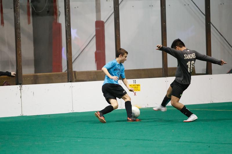 CCC Soccer 2019-02-21-0470.jpg