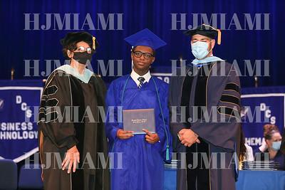 Doctors Charter School of Miami Shores