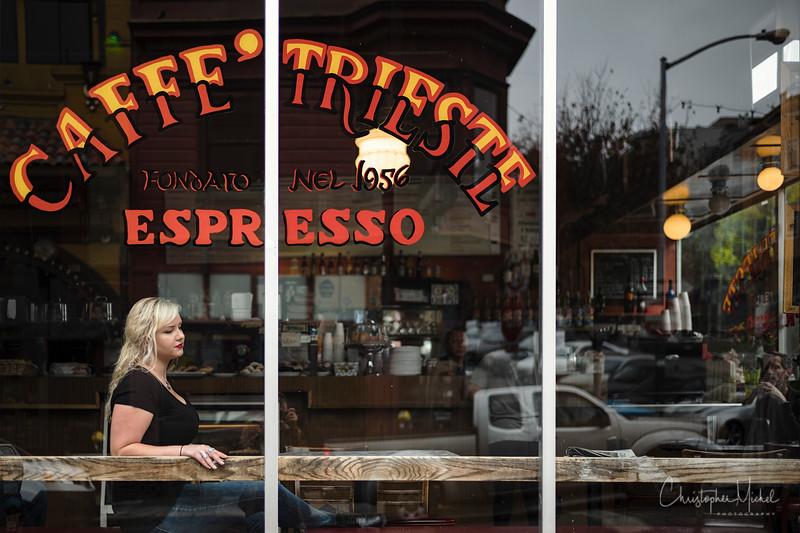 caffe trieste 9-28-18189712.jpg
