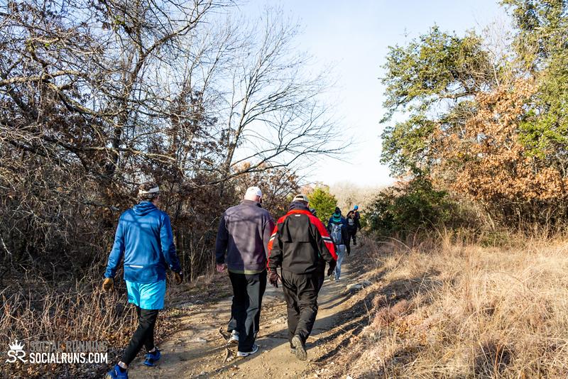SR Trail Run Jan26 2019_CL_4427-Web.jpg