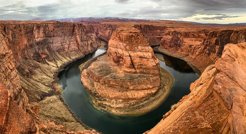 horseshoe-bend-colorado-river-17.jpg