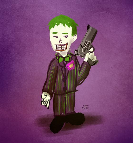 2014-6-25 joker.jpg
