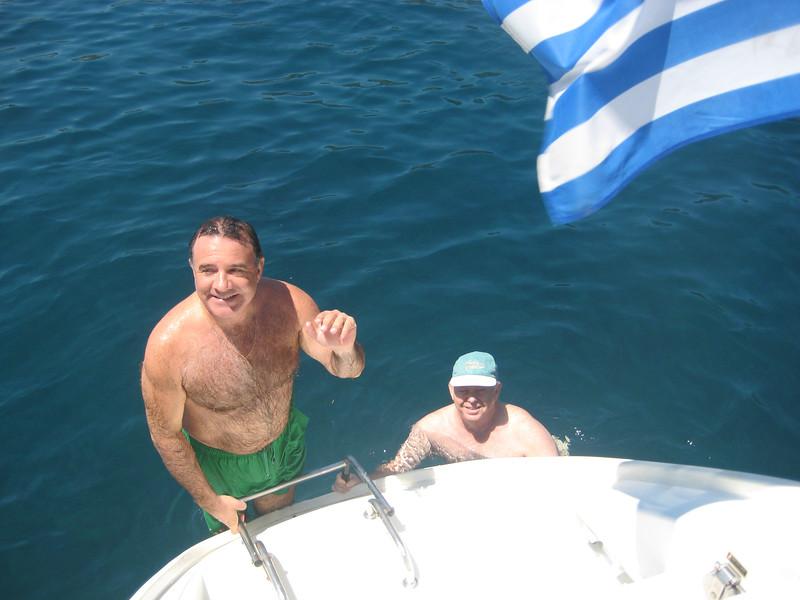 Greece 2008-230.jpg