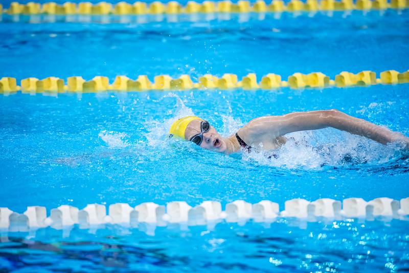 SPORTDAD_swimming_45141.jpg