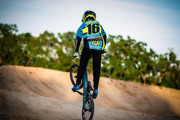Elkhorn BMX FOTO Friday 5-10-2019