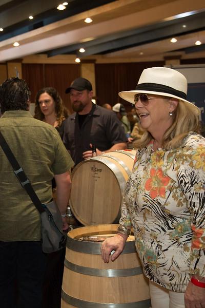 DistilleryFestival2020-Santa Rosa-197.jpg