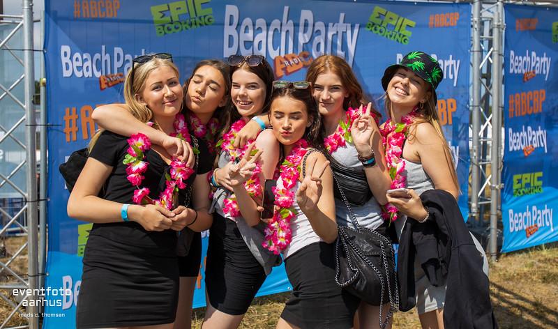 ABCBeachParty19_eventfotoaarhus-31.jpg