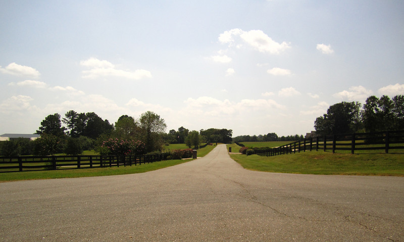 Deerfield Farms Canton GA (10).JPG