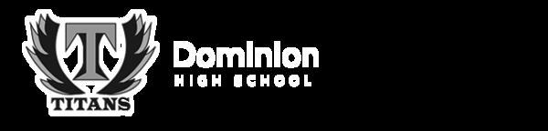 Dominion Mascot.png