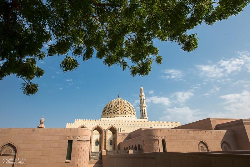 Sultan Qaboos Mosque - Busher (48).jpg