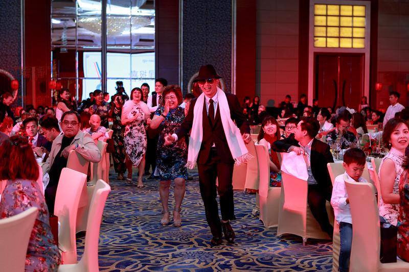 AIA-Achievers-Centennial-Shanghai-Bash-2019-Day-2--540-.jpg