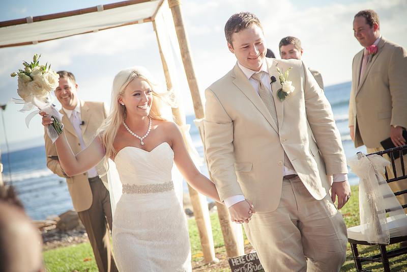 11.06.2012 V&A Wedding-480.jpg