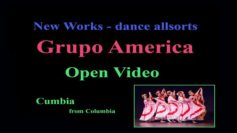 GrupoAmerica.mp4