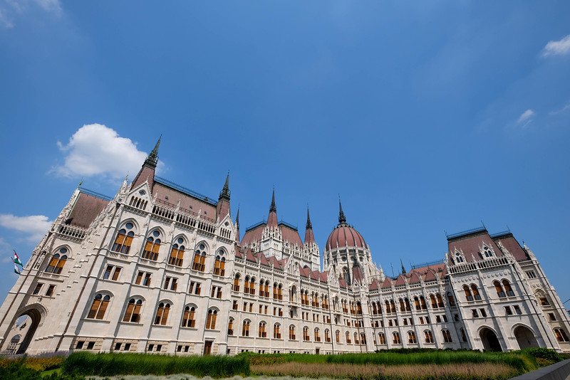 Budapest_Hungary-160702-82.jpg