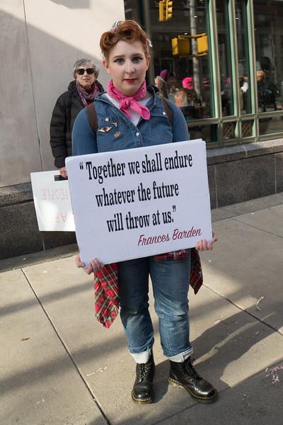 Womens March NYC-6978.jpg