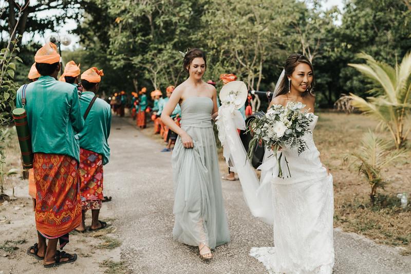 Wedding-of-Arne&Leona-15062019-364.JPG