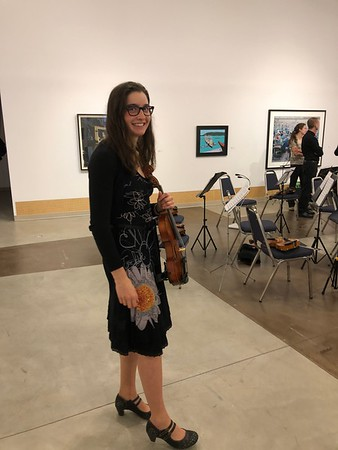 Freya recital Dec2019