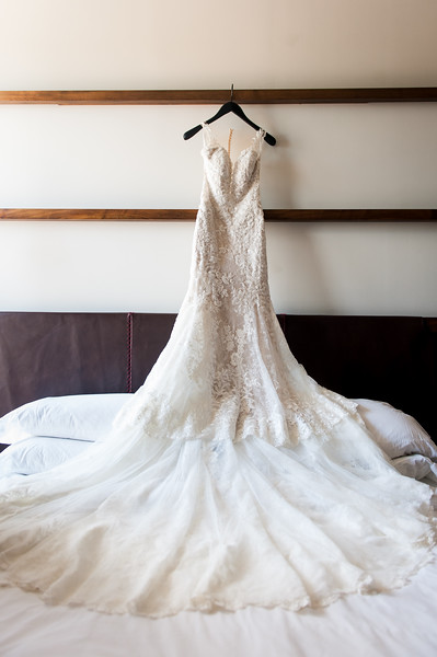 Erin-Tom-Wedding-001.jpg
