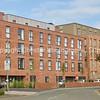 Corinthia House: Trafford Street