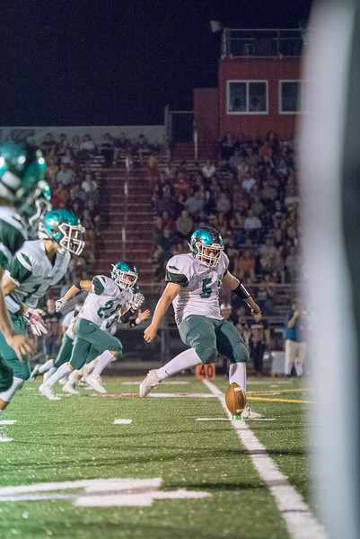 Wk5 vs Antioch September 23, 2017-137.jpg
