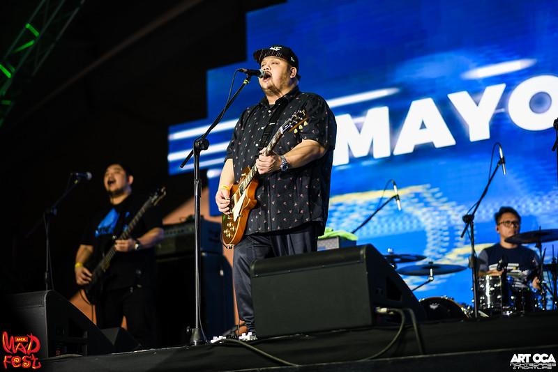 Madfest 2018 (67).jpg