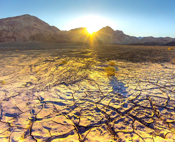 Death Valley-1074.jpg
