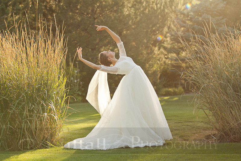 M & M Bridals-131.jpg